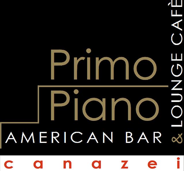 Primo Piano Canazei
