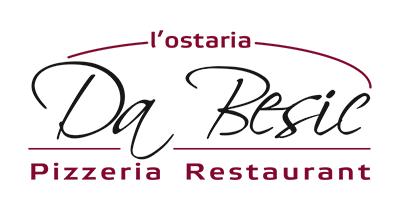 Ostaria da Besic – Ristorante Pizzeria a Canazei